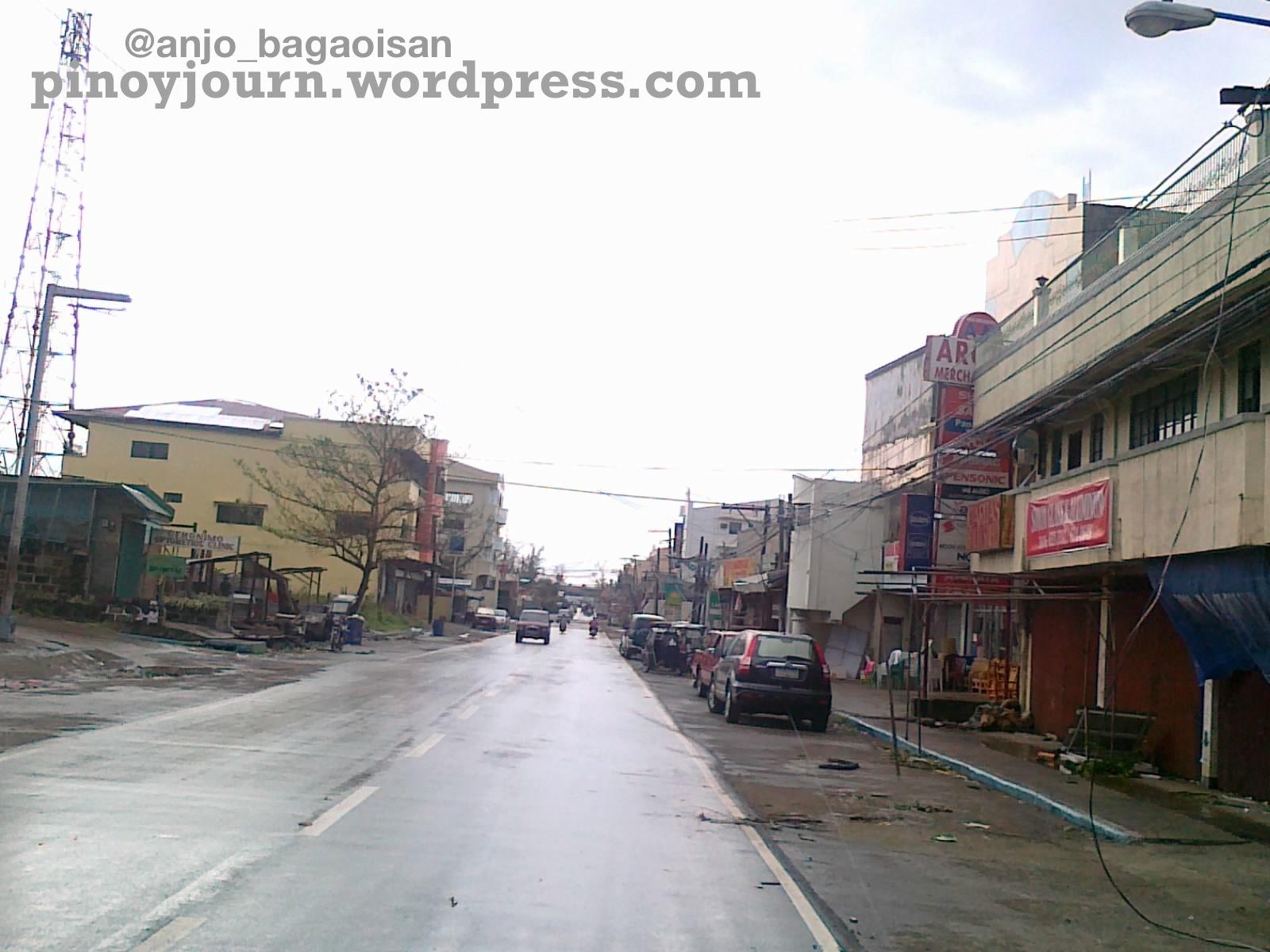 Ilagan isabela philippines