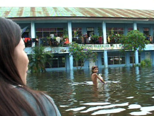 Cotabato flooded school June 18 RNG Cotabato