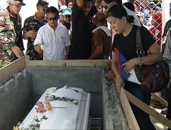 (Shot by Allan Zulueta, ABS-CBN News)