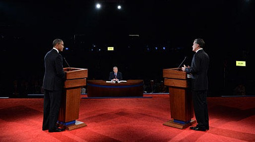 1004-PRESIDENTIAL-DEBATE-wrap.jpg_full_600
