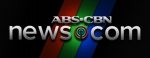 ABS-CBN News.com logo