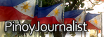 PinoyJournalist blog thumbnail