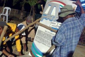 Yearend-2012-TVPatrol25 marker Pampanga