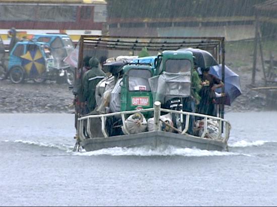 (Shot by Rommel Hernaez, ABS-CBN News)