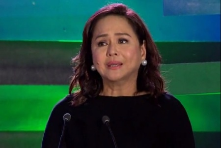 (Video grab from ABS-CBN Corporate)