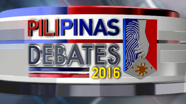 PiliPinas Debates 2016 logo (courtesy ABS-CBN)